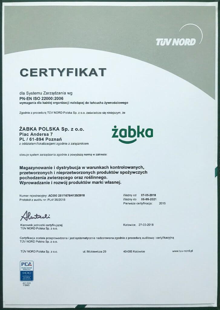 zabka_csr_odpowiedzialna-sprzedaz_certyfikat.jpg