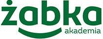 zabka_csr_rozwoj-osobisty_logo_akademia.jpg