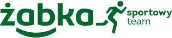 zabka_csr_sport_logo-sportowyteam.jpg