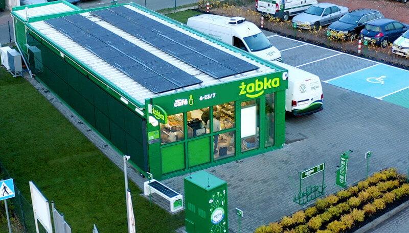 Zabka-ekosklep-zielona-energia-panele-fotowoltaiczne.jpg