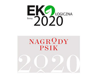 nagrody_20210223.jpg