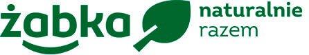 logo-zabka-naturalnie-razem.png