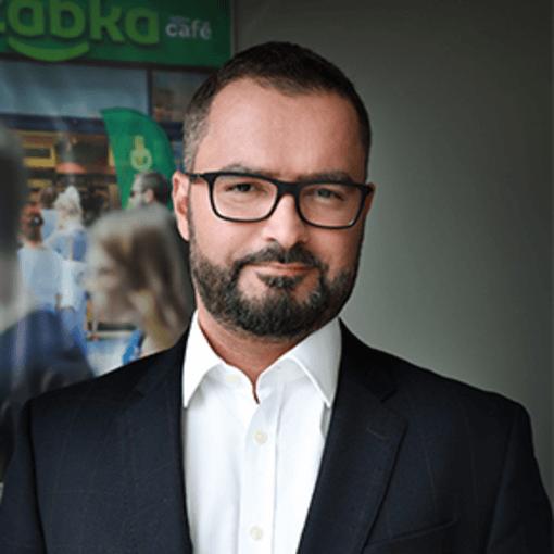 Tomasz Suchański