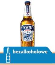 Piwo Żywiec 0,0% alk.