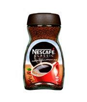 Kawa Nescafé Classic
