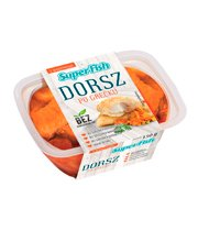 Dorsz po grecku SuperFish