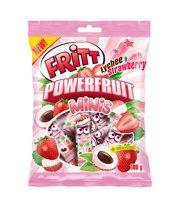 Cukierki Fritt