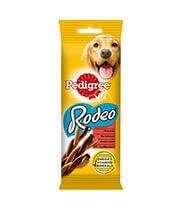 Przekąska dla psa Pedigree