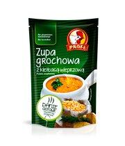 Zupa Profi