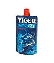 Żel energetyczny Tiger