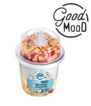 Jogurt Good Mood