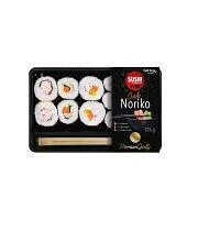 Sushi Noriko