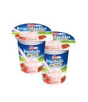 Jogurt pitny Jogobella