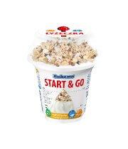 Jogurt Start & Go Bakoma