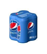 Napój Pepsi