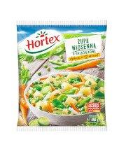 Zupa Hortex