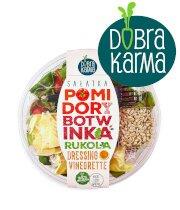 Lunchbox Dobra Karma