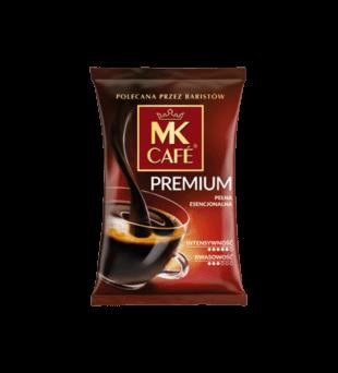 Kawa MK Café Premium