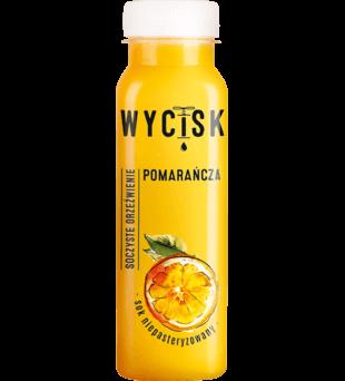 Sok Wycisk