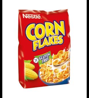 Płatki Corn Flakes Nestlé