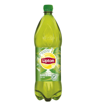 Napój Lipton Ice Tea