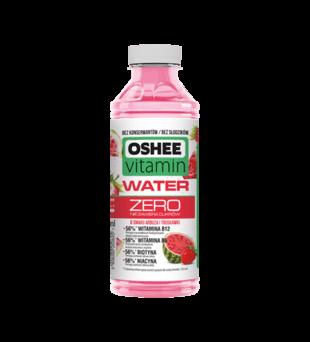 Napój Oshee Vitamin Water