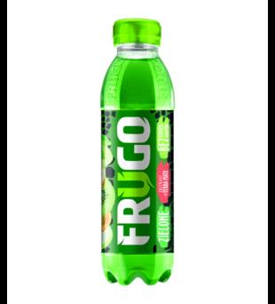 Napój Frugo