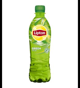 Napój Lipton