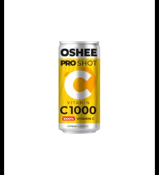 Napój Oshee Pro Shot