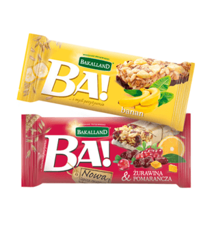 Baton BA! Bakalland