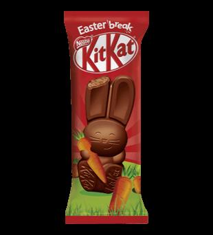 Figurka Kit Kat Bunny