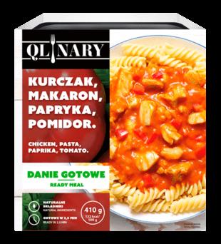 Danie Qulinary