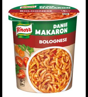 Danie Knorr