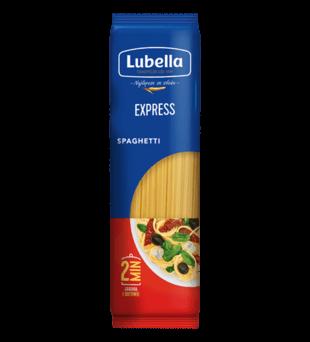 Makaron Lubella Express