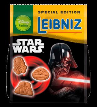 Ciastka Leibniz