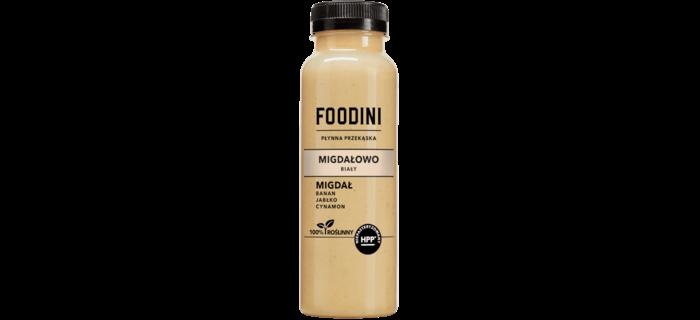 Smoothie Foodini