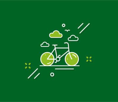 Zielony transport