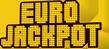 Graj w punkcie Lotto w najbliższej Żabce w europejską grę liczbową Eurojackpot i wygrywaj ogromne pieniądze!