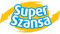 Wygrywaj z Żabką - graj w Super Szansę w swoim sklepie Żabka