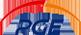 PGE doładowanie energii - kup w Żabce
