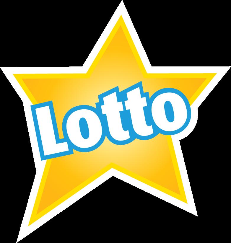 W sklepach Żabka możesz grać w Lotto