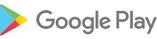 Doładowanie Google Play - kupuj karty podarunkowe Google Play w sklepach Żabka!