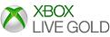 Doładowanie Xbox Live Gold w sklepie Żabka