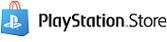 Doładowanie PlayStation Store w Żabce - kup kartę PSN