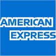 Kartą American Exspress zapłacisz w sklepach Żabka