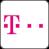 Starter T-Mobile w Żabce - kup i zarejestruj kartę SIM w sklepie oraz doładuj konto