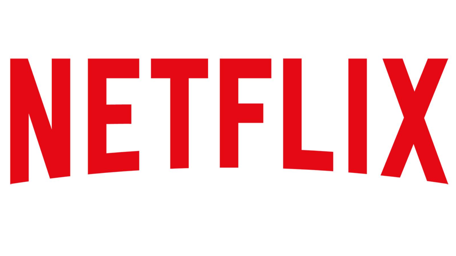 Doładowanie Netflix - karty prezentowe w Żabce