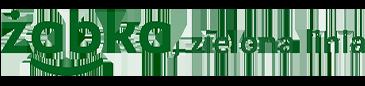 WhistleB Zielona Linia – system zgłaszania nieprawidłowości