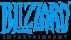 Doładowanie karty podarunkowej Blizzard w sklepach Żabka.png