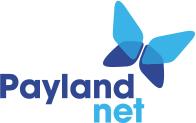 Opłać rachunki - Payland net